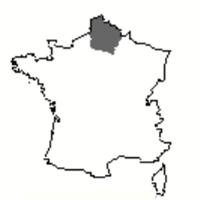 haut-france